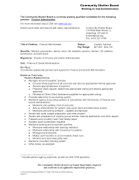 Salary Requirements Jennywasherecom Pay Pay For Resume 3 Pay For Resume  Example .