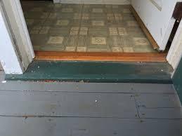 threshold1 threshold2 doors replacement