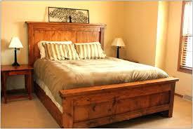 diy wood king headboard reclaimed wood headboard king king headboard wood solid wood king bed large