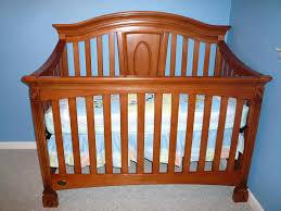 Simmons Bedroom Furniture Bellacasafurniturecom