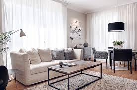 ravishing living room furniture arrangement ideas simple. Living Room: Ravishing Modern White Apartment Design Ideas With Wonderful Soft Sofa Idea Room Furniture Arrangement Simple