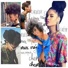 Tiffany Garduno Blog Coupe De Cheveux Pour L39actac Homme
