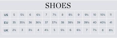 Talbots Plus Size Chart Superga Size Chart Bedowntowndaytona Com