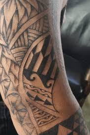 Kihei Tattoo Shop Octopus Ink Tattoo Call 808 727 9619