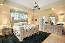 black rugs for bedroom large size of bedroom room size area rugs red black and gray black rugs for bedroom