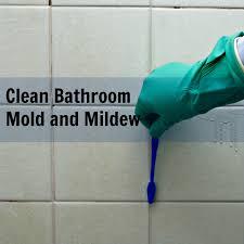 bathroom remodeling simplified