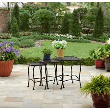 patio furniture small spaces. Patio Furniture Small Space Chairs Sears Likable Porch Spaces