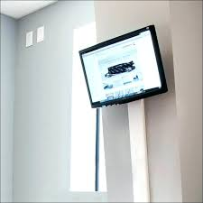 wall mount tv cover wire cover wall wire cover wall mount wire cover for wall wall
