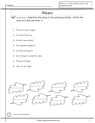 also Grammar Worksheets   Have Fun Teaching additionally  besides Get into Grammar  Which Is the Verb    Worksheet   Education as well Free First Grade Worksheets about Math  Reading  and More together with Beginning Grammar  Nouns and Verbs   Worksheet   Education further Run on and Fragments   Sentence Structure Worksheets additionally Contractions Worksheet   1st grade   Pinterest   Worksheets likewise grammar worksheets  mas in a series first grade free    ma additionally Adjective Worksheets for Elementary School   Printable   Free   K5 moreover Apostrophes Worksheet 2. on first grade grammar worksheets
