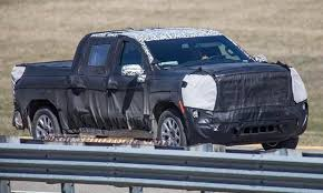 2018 gmc sierra redesign. unique redesign comments 56 in fullsize gm gmc gmc sierra 1500 halfton pickups  lightduty new trucks spy photos with 2018 gmc sierra redesign