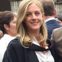 Tabitha Smith-Lawrence | University of St Andrews - Academia.edu