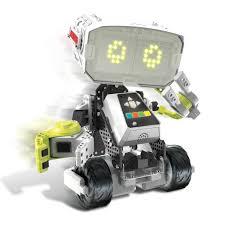 toy robot wiring diagram wiring library toy robot wiring diagram