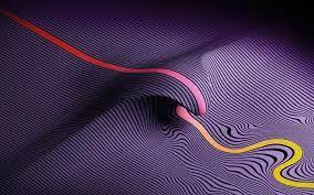 4k Abstract Mac Wallpapers - Wallpaper Cave