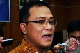 Upaya menghadapi globalisasi untuk memperkokoh kehidupan kebangsaan. Indonesia Memerlukan Strategi Kebudayaan Hadapi Globalisasi Antara News