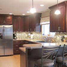chicago kitchen design. Chicago Kitchen Remodeling Plans Ranch House Remodel Homes Zone Design