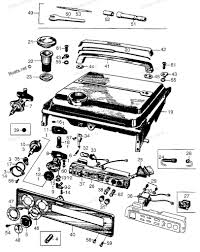Onan rv generator wiring diagram for 4304 and