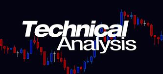 Technical Analysis Charts Free Technical Chart Stock Chart