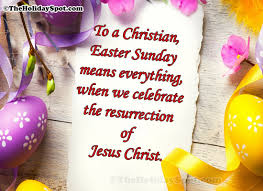 Quotes About Easter Custom Easter Quotes Sayings Quotations On Easter