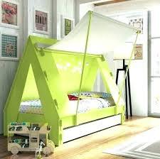 bunk bed tent canopy bunk bed canopy bunk bed canopy cozy kids beds cabin tent twin bunk bed tent