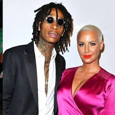 Surprising Celebrity Marriages - Celeb Couples You Didn't Know About
