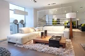 best of living room rugs ideas for living room rugs modern 92 houzz living room rug
