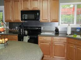 natural maple cabinets kitchen with granite countertops paint colors photos backsplash ideas for kitchens modern cabinet