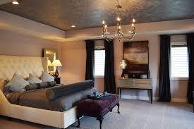home interior design trends in 2018