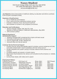 Whats A Resume Awesome Works Well With Others Resume Elegant Whats A Resume Title Luxury
