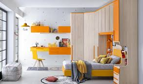 overhead bedroom furniture. Baby And Kids Furniture Golf Overhead Wardrobes Albicocca Lineare3 Bedroom O