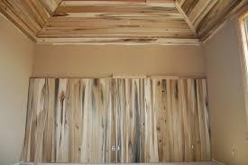 poplar wood furniture. Poplar Wood Living Room Rustic With Orlando Furniture Repair Upholstery Professionals V