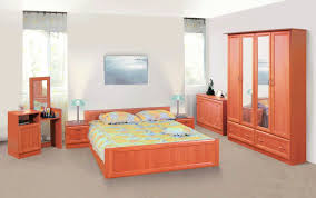 Bedroom Cheap Bedroom Decorations Beach House Bedroom Decor - Decorative bedrooms