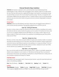 high school essay format example for picture writing a pa  mla format for personal narrative s management plan template essay examples high school 12 essays
