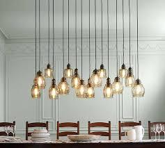paxton glass 8 light pendant manual gorgeous chandelier design ideas stylish pottery barn