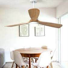 scandinavian ceiling fan it noma manual