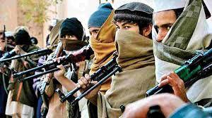 Terrorism is acknowledged policy of Pakistan: Jaishankar » Sirf News