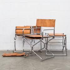 Mid Century Modern Furniture Amsterdam Modern