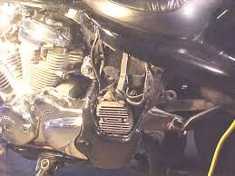 fuse box honda shadow 750 wiring diagram description honda shadow 600 fuse box wiring diagram info fuse box honda shadow 750