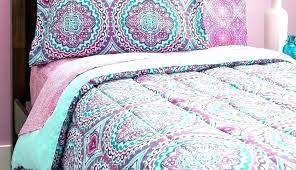 pink bedspreads and comforters dark pink cot bedding solid comforter comforters ideas light hot pink bedspreads