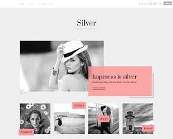 Tumblr Photography Themes 20 Highly Customizable Tumblr Themes Theme Junkie