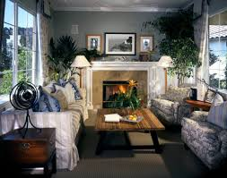 Living Room With Fireplace Furniture Ideas Furniture Ideas Designs Decor  Accessories Decorate Inspirations New Elegant Cool Features 2017 1