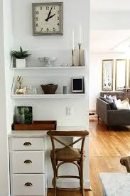 office desk placement. Best 25 Small Corner Desk Ideas On Pinterest Window For Office Placement N
