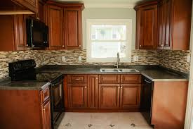 Kitchen Remodeling Kansas City Kitchens Solid Ground Remodeling