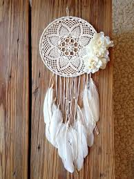 Beautiful Dream Catcher Images Fascinating 32 DIY Beautiful And Unique Dream Catcher Ideas Bored Art