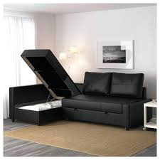 Hideaway Sofa Beds Hideaway Guest Bed Ikea Couch In Catalogue 2010 Wall Beds