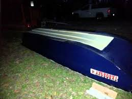 how to paint and re a fiberglass boat