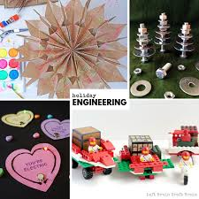 festive holiday engineering projects for valentine s day