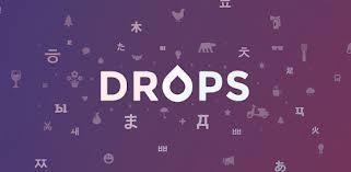 Drops: Learn <b>Korean</b> language and Hangul alphabet - Apps on ...