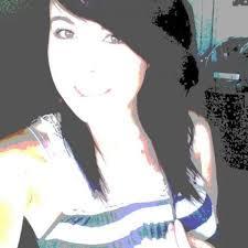 JOcelyn CAsillas Photos on Myspace