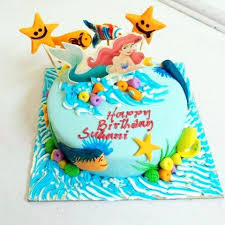 What Are Some Great Examples Of Disney Themed Cakes Quora