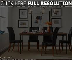 stylish hanging dining room light fixtures dining room lighting ideas full size of dining roomcrystal